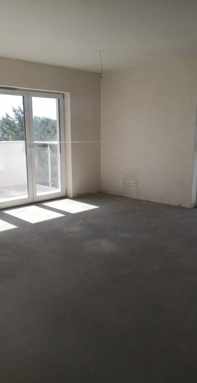 Mieszkanie dwupokojowe na sprzedaż Katowice, Kostuchna, Bażantów 20e  53m2 Foto 1