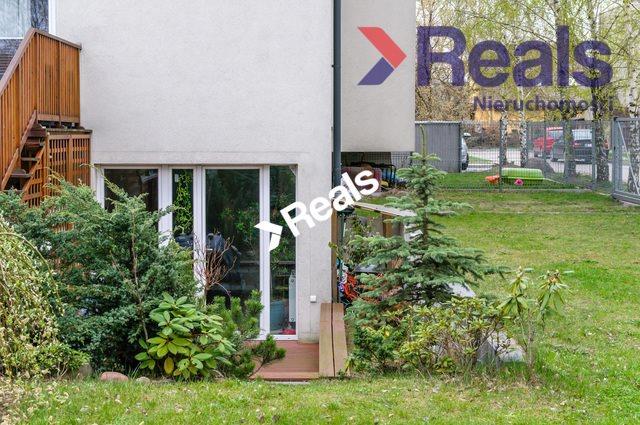 Dom na sprzedaż Pruszków  144m2 Foto 10