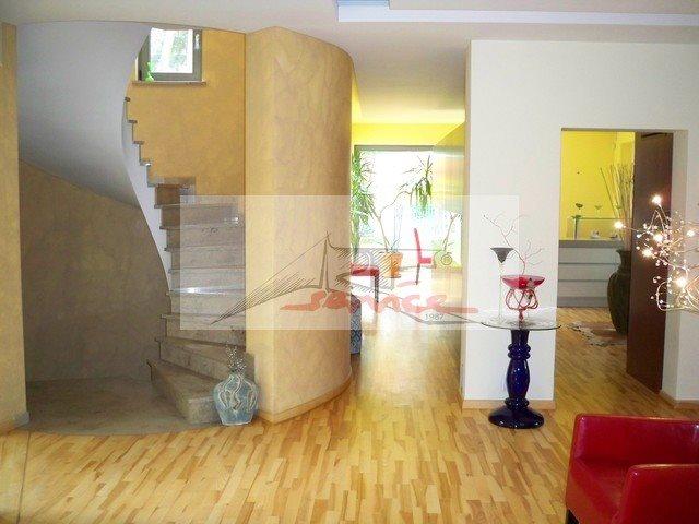 Dom na sprzedaż Magdalenka  500m2 Foto 8