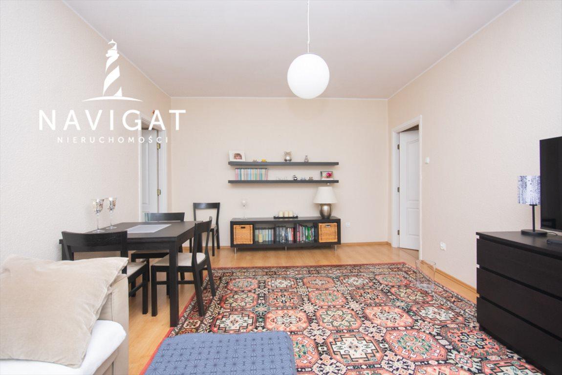 Mieszkanie trzypokojowe na sprzedaż Gdynia, Śródmieście, Jana Kilińskiego  80m2 Foto 4