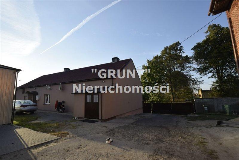 Dom na sprzedaż Gostomia  200m2 Foto 2