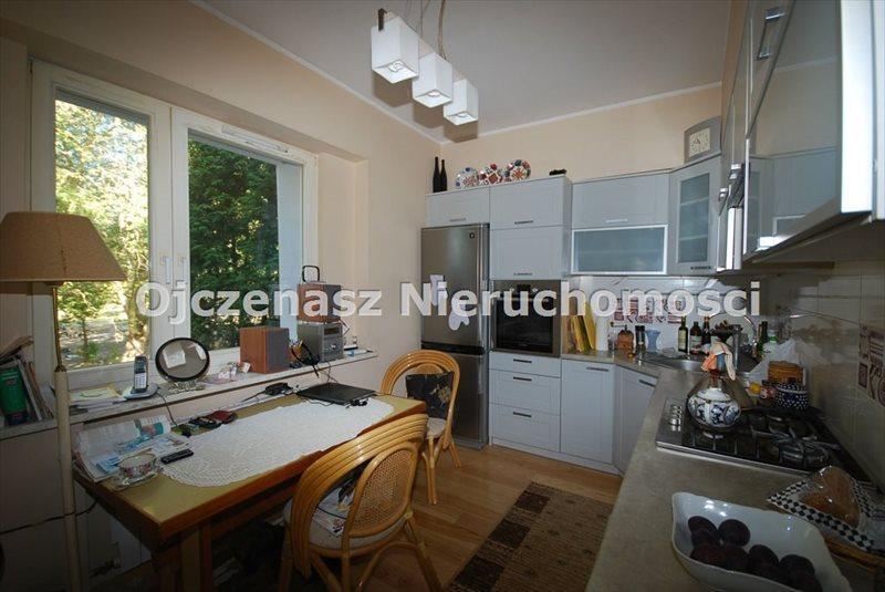 Dom na sprzedaż Bydgoszcz, Bartodzieje  200m2 Foto 9