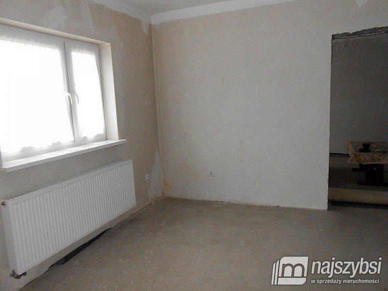 Mieszkanie dwupokojowe na sprzedaż Drawsko Pomorskie, obrzeża  65m2 Foto 5