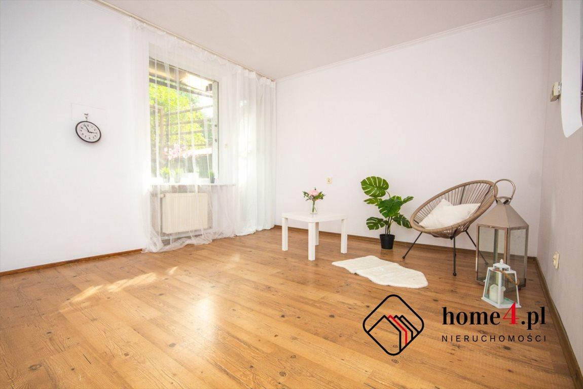Mieszkanie dwupokojowe na sprzedaż Sopot, Daniela Chodowieckiego  65m2 Foto 1