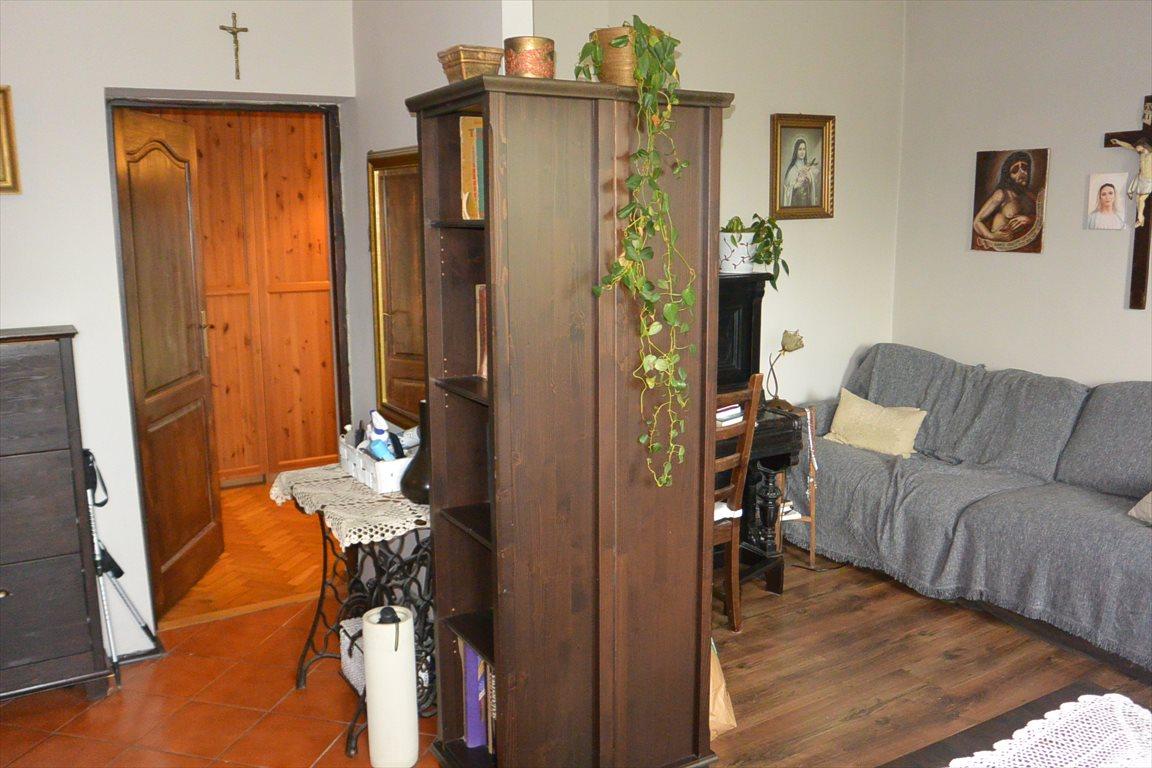 Mieszkanie trzypokojowe na sprzedaż Czeladź, grodziecka  51m2 Foto 8