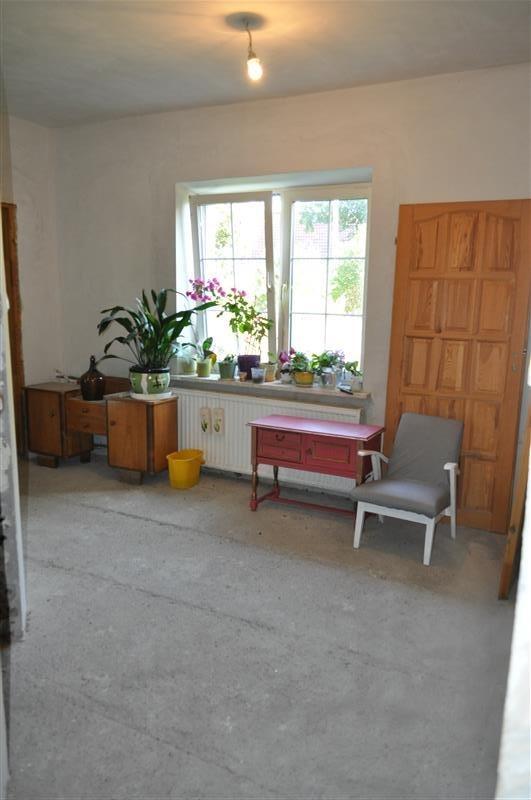 Dom na sprzedaż Koszalin, Lubiatowo, Lubiatowo, Lubiatowo  120m2 Foto 4
