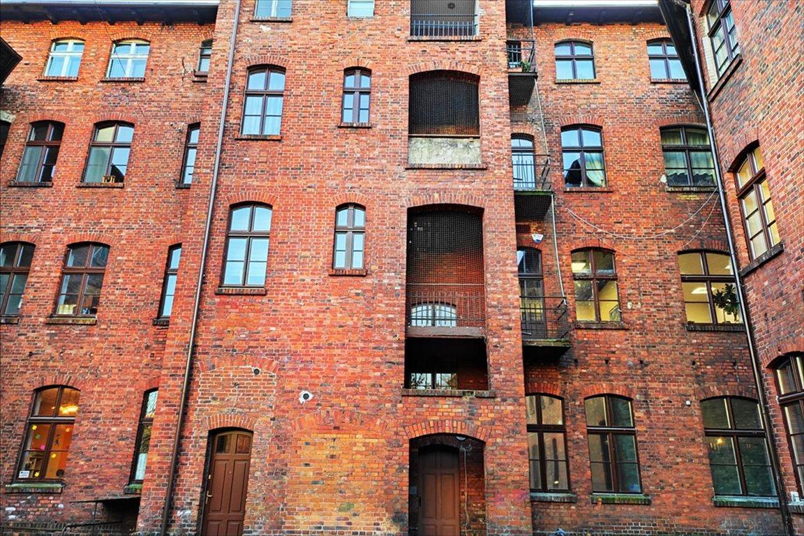 Mieszkanie na sprzedaż Toruń, Toruń, Bydgoska  191m2 Foto 3