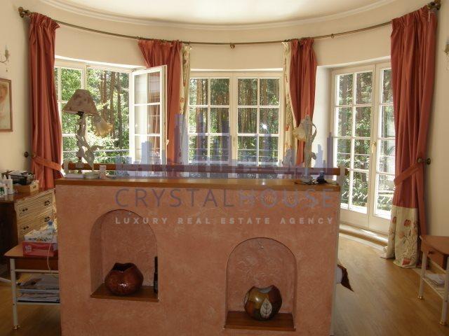 Dom na sprzedaż Magdalenka  857m2 Foto 11