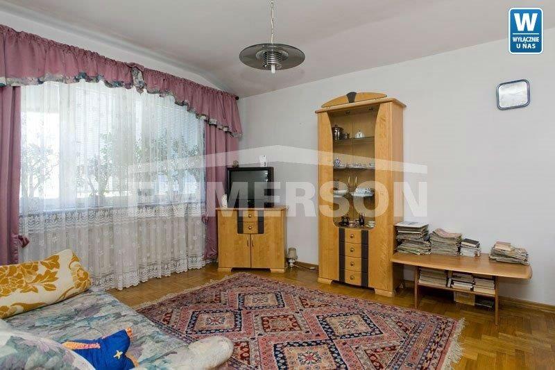 Dom na sprzedaż Warszawa, Targówek, Płońska  400m2 Foto 10