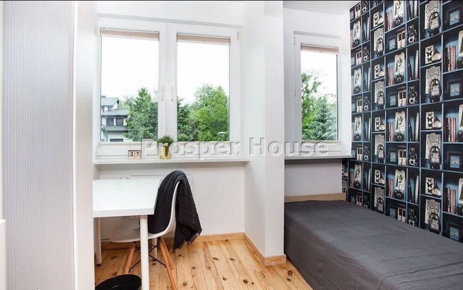 Dom na sprzedaż Warszawa, Bemowo  250m2 Foto 3