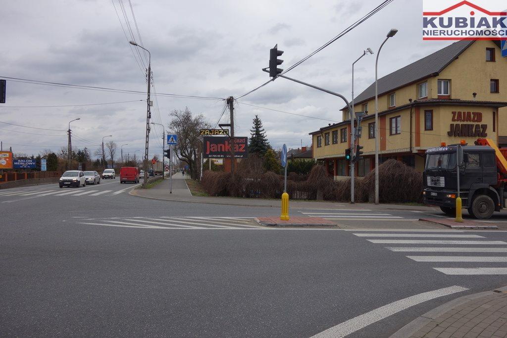 Lokal użytkowy na sprzedaż Błonie  1278m2 Foto 2