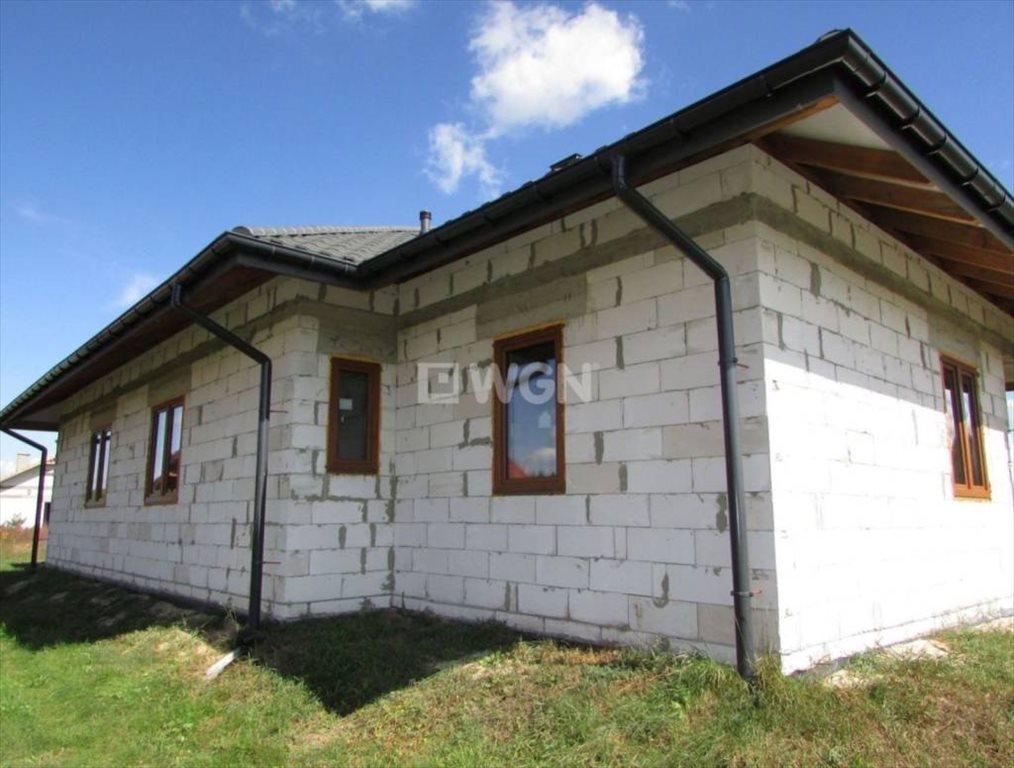 Dom na sprzedaż Głogów Małopolski, Głogów Małopolski, Zbożowa  148m2 Foto 11