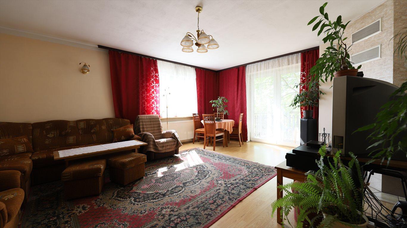Dom na sprzedaż Katowice, Kostuchna, Pelargonii  220m2 Foto 4