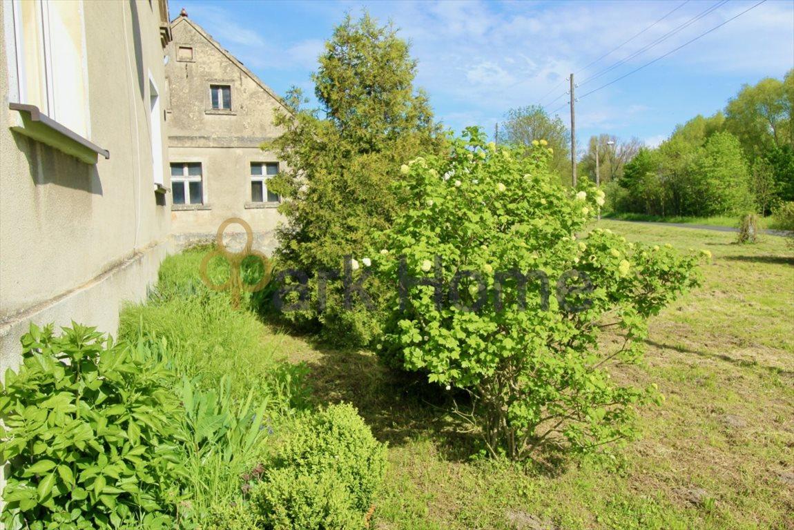 Dom na sprzedaż Stypułów  200m2 Foto 12
