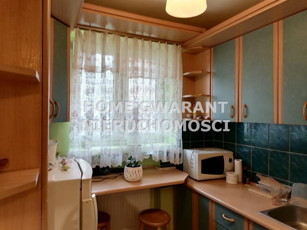 Mieszkanie dwupokojowe na sprzedaż Mińsk Mazowiecki  41m2 Foto 1