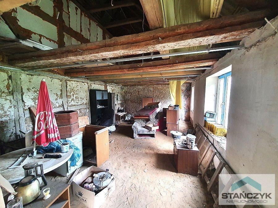 Dom na sprzedaż RESKO, lasy, łąki  75m2 Foto 11