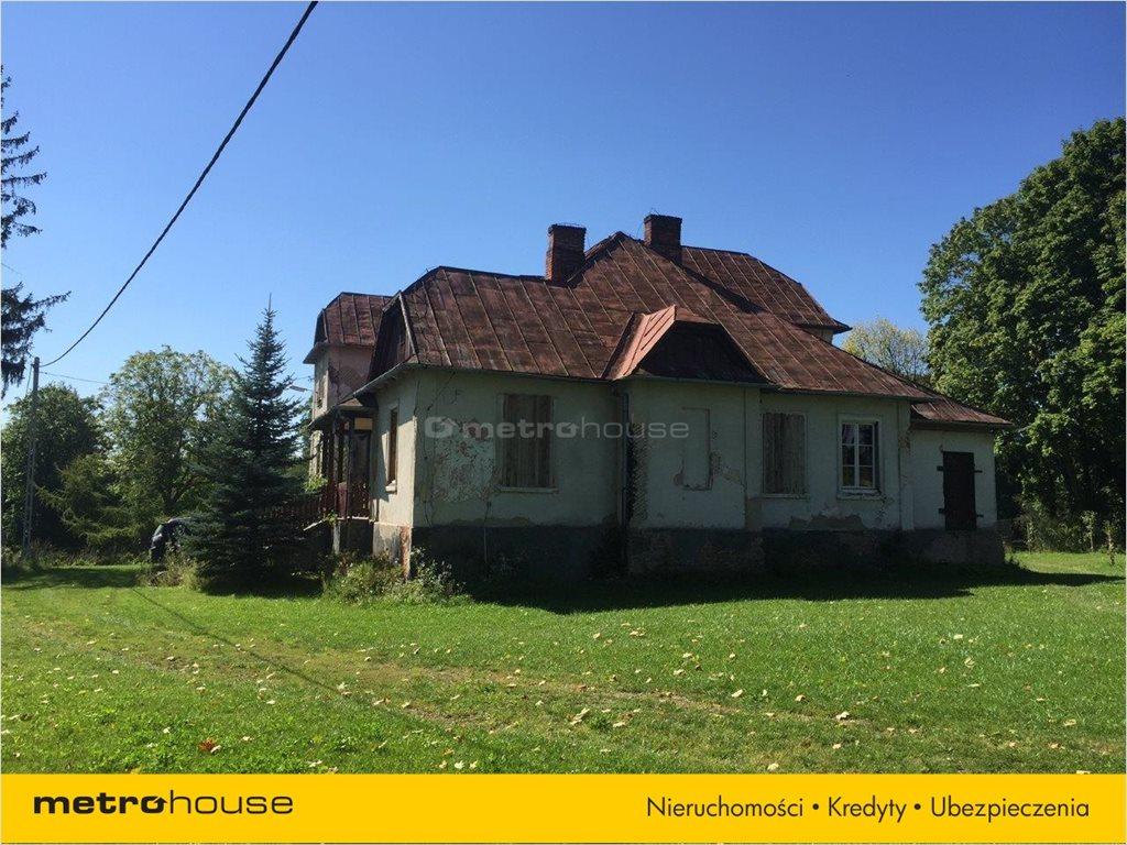 Dom na sprzedaż Stawce, Batorz  594m2 Foto 5