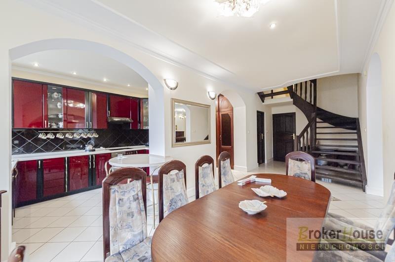 Dom na sprzedaż Kup  200m2 Foto 7