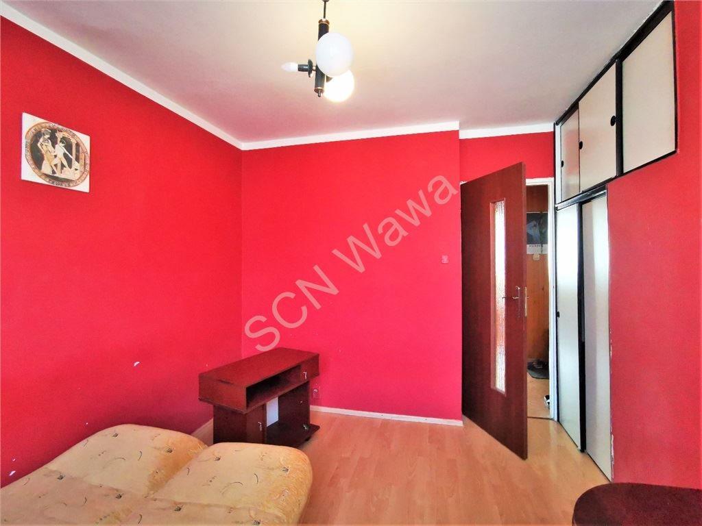Mieszkanie trzypokojowe na sprzedaż Warszawa, Targówek, Orłowska  53m2 Foto 4