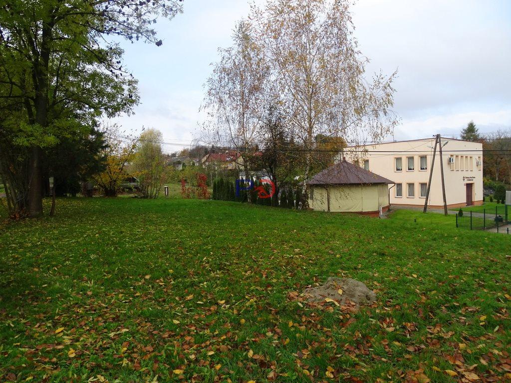 Dom na sprzedaż Kidałowice  110m2 Foto 10