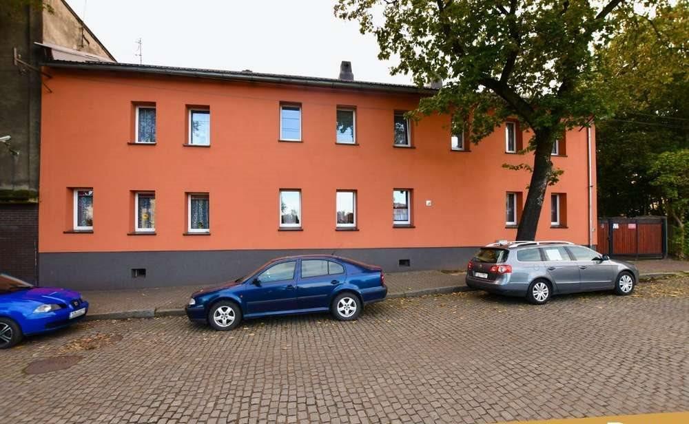 Dom na sprzedaż Zabrze, Bolesława Chrobrego  338m2 Foto 4