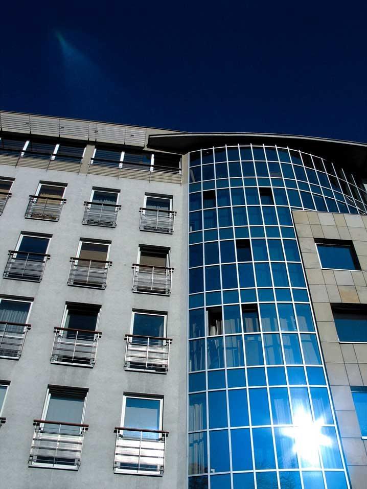 Kawalerka na wynajem Poznań, Centrum, Ogrodowa  26m2 Foto 13
