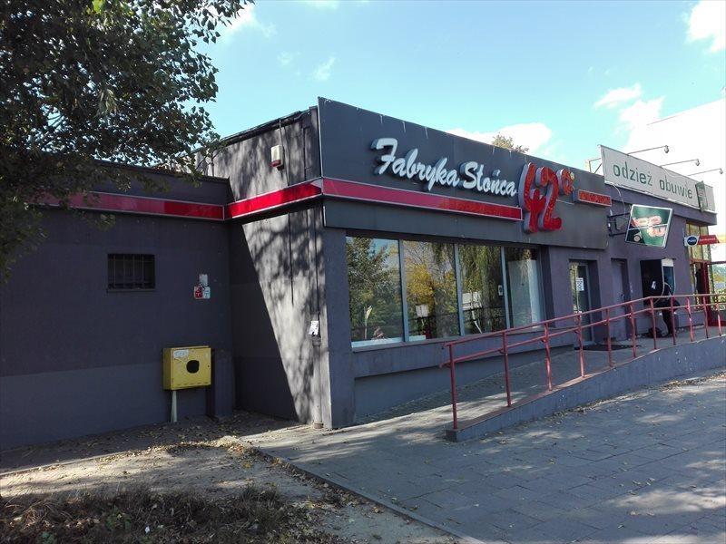 Lokal użytkowy na wynajem Gliwice, Centrum, Cyraneczki 1  212m2 Foto 1