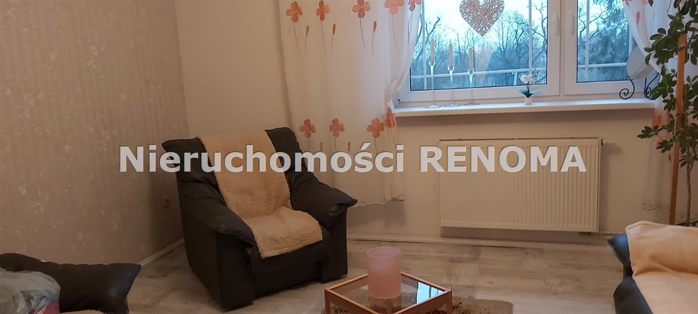 Dom na sprzedaż Jastrzębie-Zdrój, Zdrój, Osiedle Zdrój  270m2 Foto 3