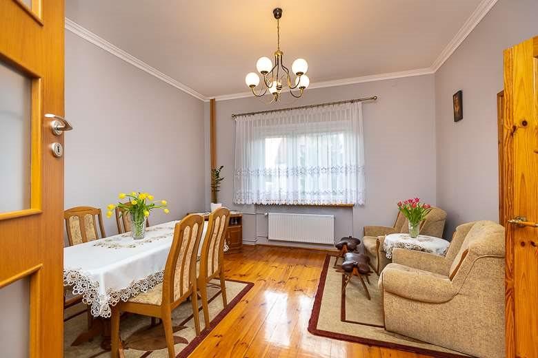 Dom na sprzedaż Elbląg, Śródmieście, śródmieście, Reja  270m2 Foto 3