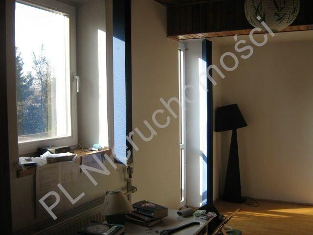 Dom na sprzedaż Otrębusy  170m2 Foto 8