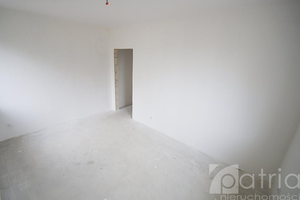 Mieszkanie trzypokojowe na sprzedaż Stargard  56m2 Foto 5