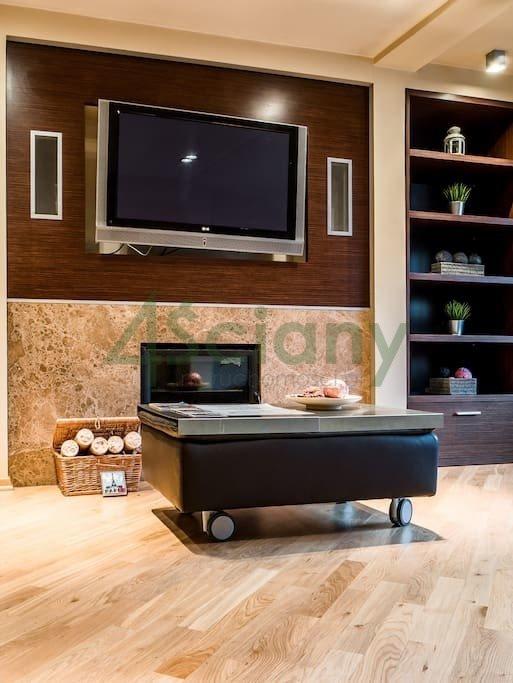 Luksusowe mieszkanie trzypokojowe na sprzedaż Warszawa, Śródmieście, Stare Miasto, Piwna  165m2 Foto 5