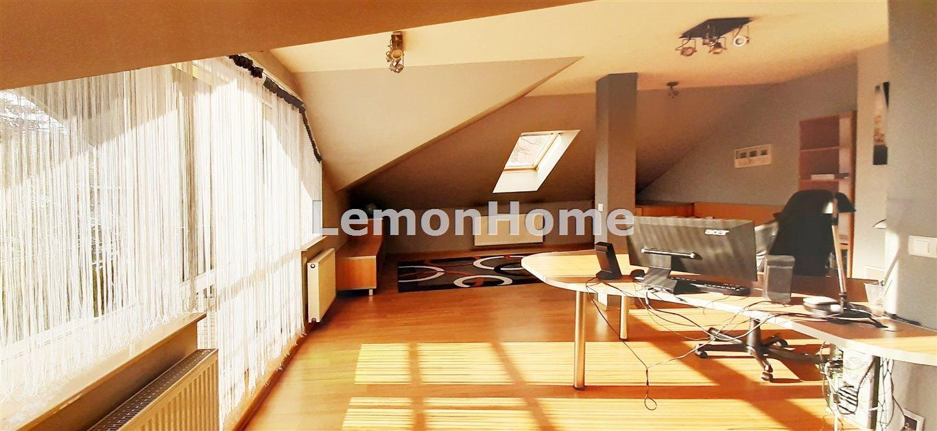 Dom na sprzedaż Bielsko-Biała  285m2 Foto 4