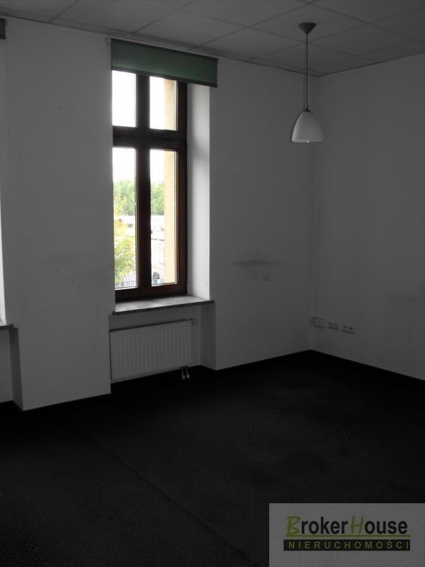 Lokal użytkowy na wynajem Opole, Centrum  73m2 Foto 5