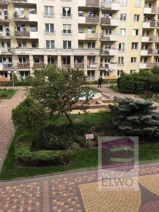 Mieszkanie trzypokojowe na sprzedaż Warszawa, Ursus, Skorosze, Józefa Chełmońskiego  57m2 Foto 8
