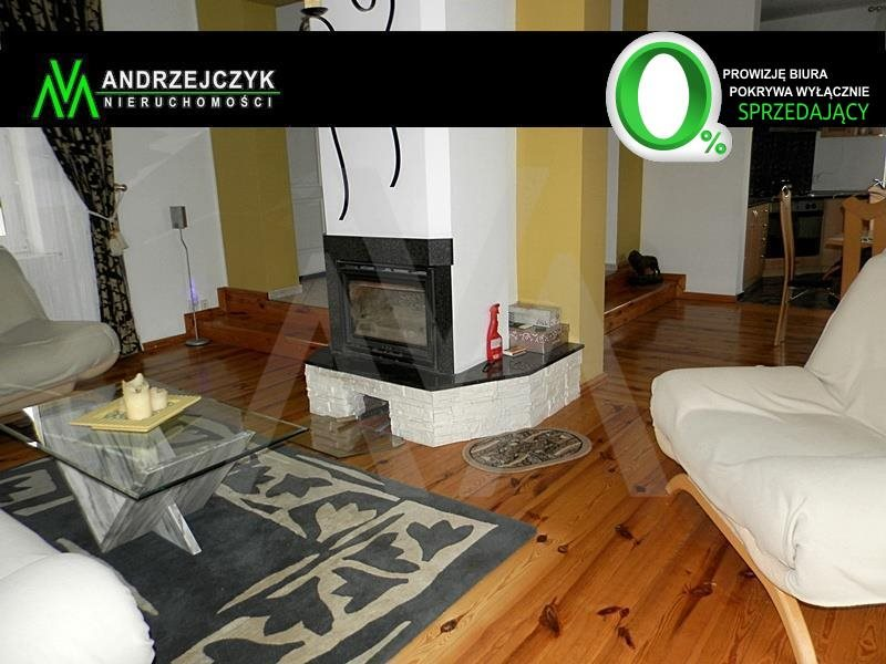 Dom na sprzedaż Wejherowo, Ofiar Piaśnicy  320m2 Foto 1