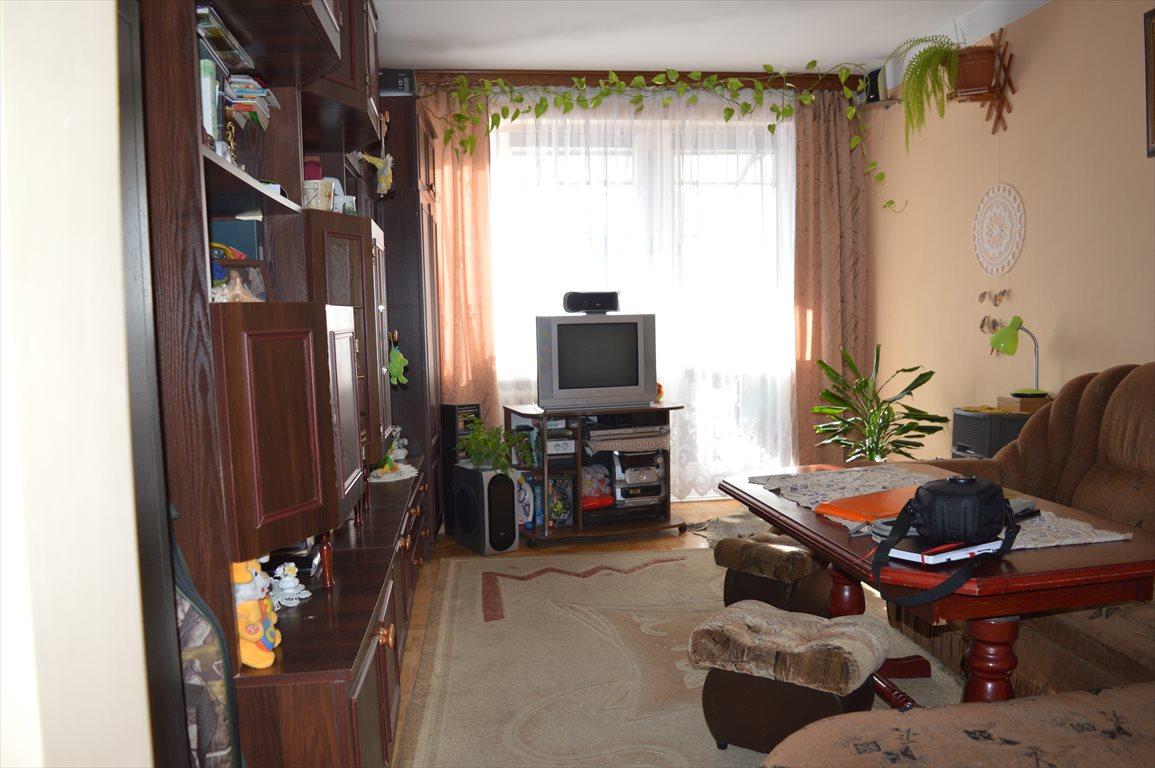 Mieszkanie dwupokojowe na sprzedaż Mielec, Borek, Kocjana  39m2 Foto 1