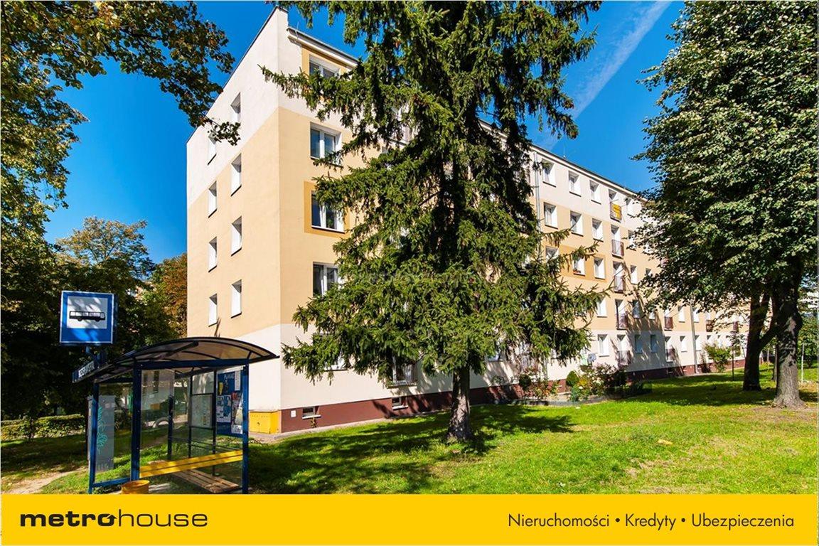 Mieszkanie dwupokojowe na sprzedaż Zgierz, Zgierz, Parzęczewska  36m2 Foto 9