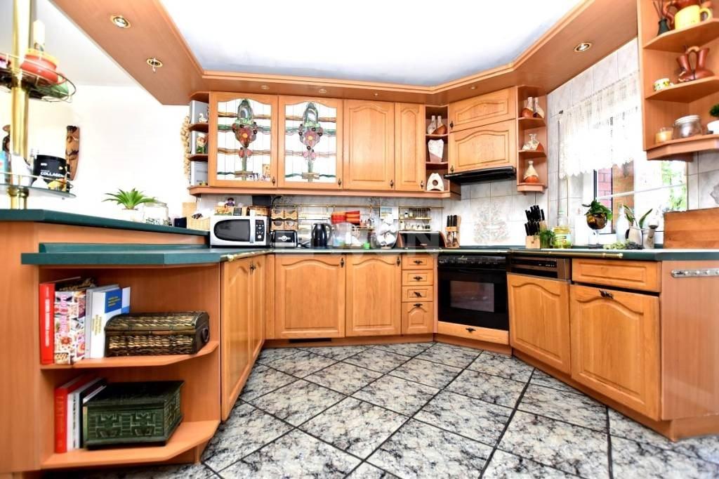 Dom na sprzedaż Inowrocław, Rąbin, Wspólna  300m2 Foto 9