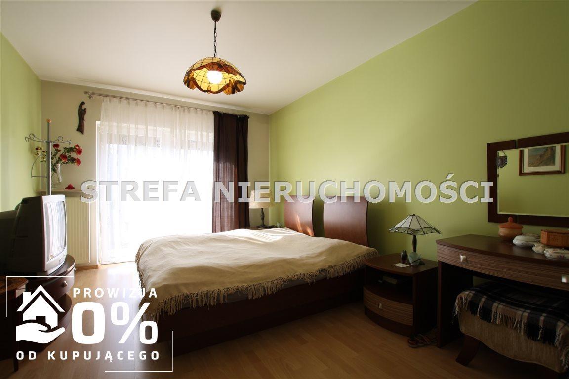 Dom na sprzedaż Tomaszów Mazowiecki  338m2 Foto 8