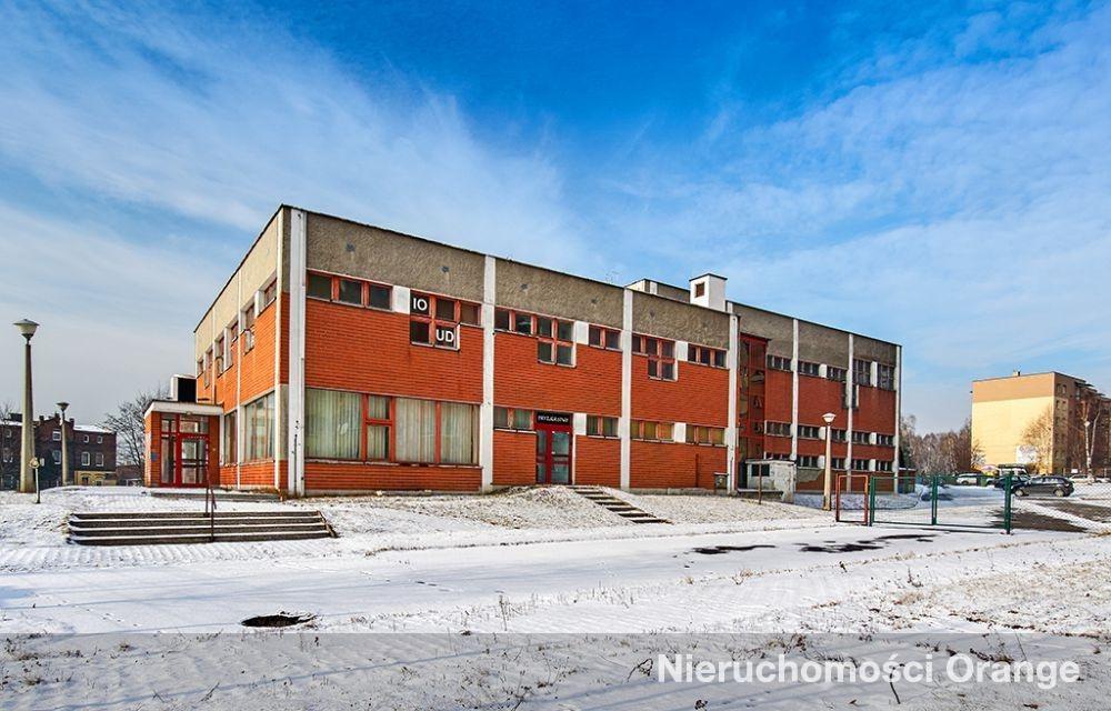 Lokal użytkowy na sprzedaż Mysłowice  3397m2 Foto 11