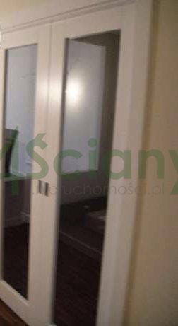 Mieszkanie dwupokojowe na sprzedaż Warszawa, Śródmieście, Bagno  72m2 Foto 9
