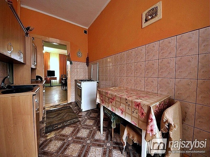 Dom na sprzedaż Pyrzyce, Okolica Pyrzyc  100m2 Foto 11