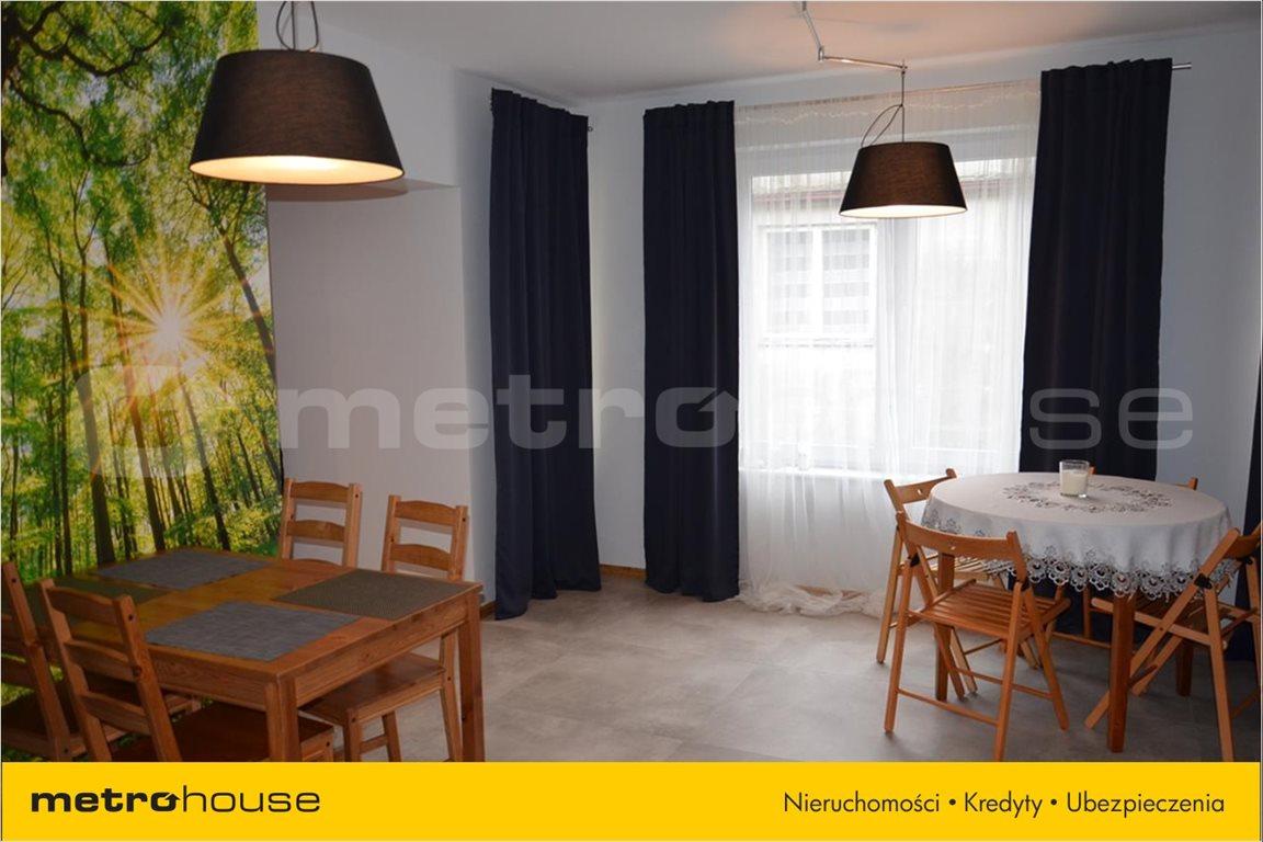 Dom na sprzedaż Tomaszów Mazowiecki, Tomaszów Mazowiecki  270m2 Foto 13