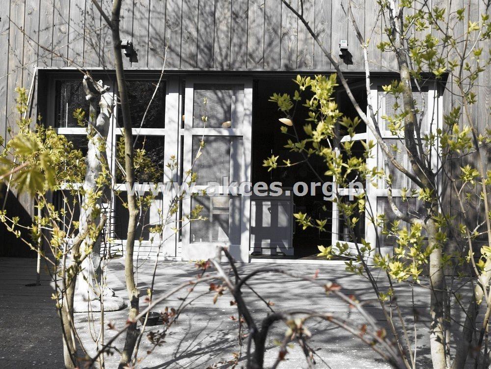 Dom na sprzedaż Warszawa, Praga-Południe, Saska Kępa  180m2 Foto 8