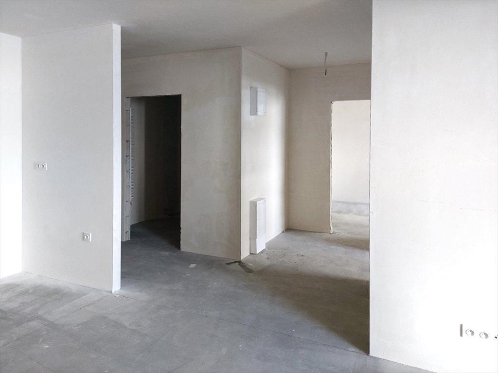 Mieszkanie trzypokojowe na sprzedaż Warszawa, Wola, Jana Kazimierza  56m2 Foto 3
