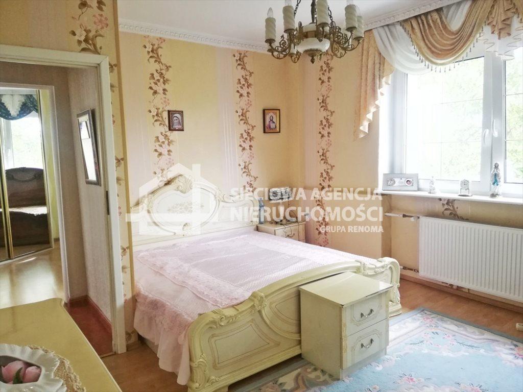 Dom na sprzedaż Chojnice  169m2 Foto 9