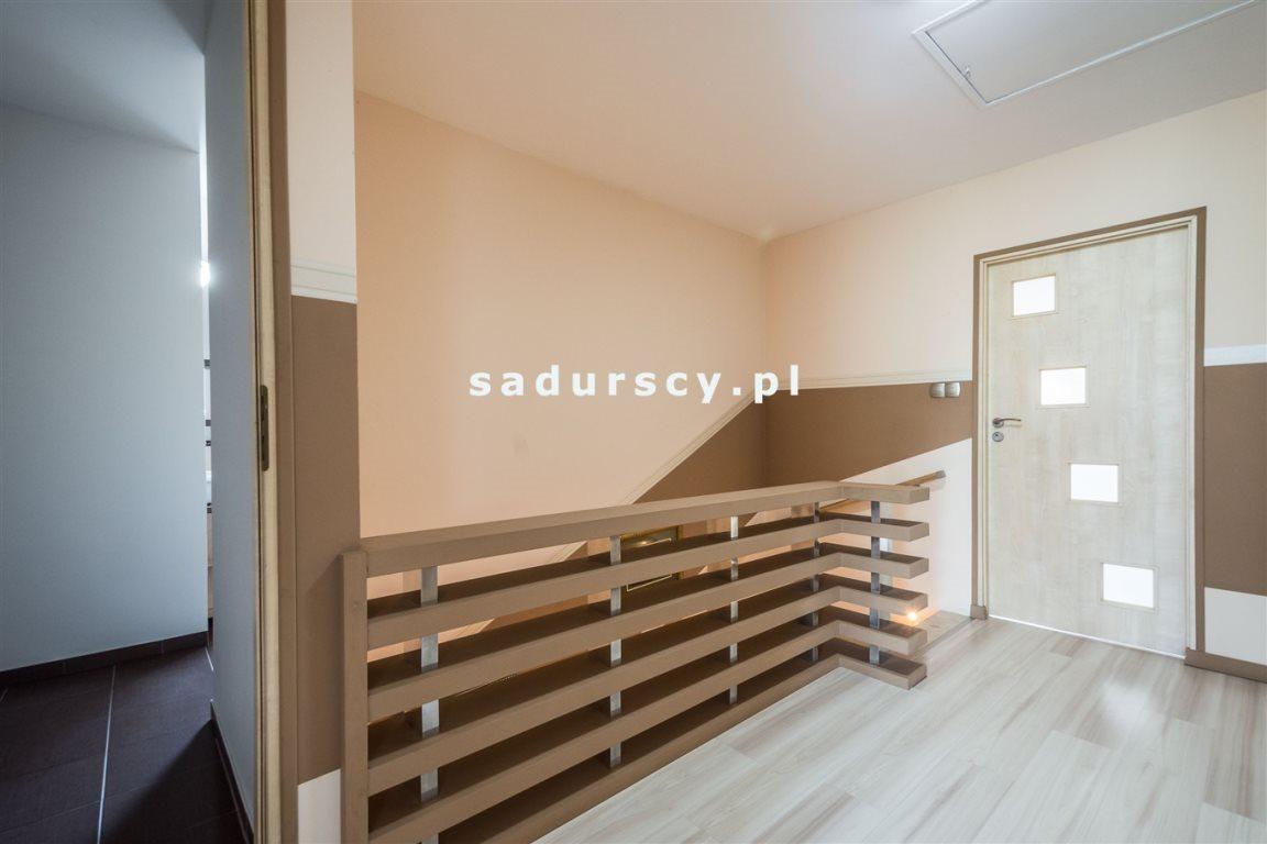 Dom na sprzedaż Golkowice  275m2 Foto 12