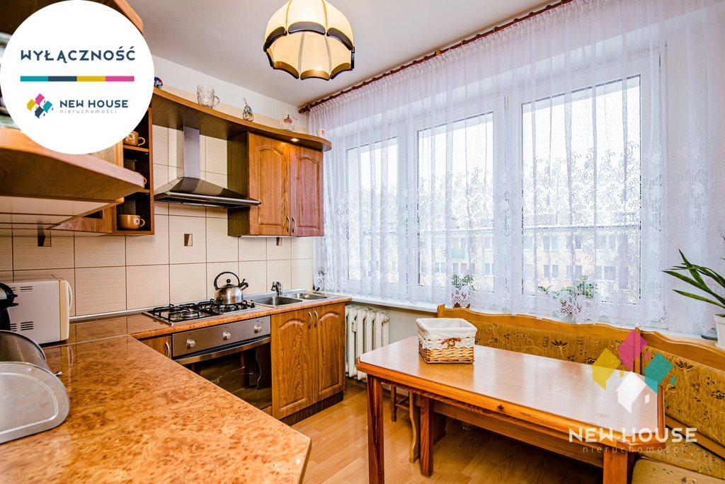 Mieszkanie czteropokojowe  na sprzedaż Olsztyn, Kormoran, Dworcowa  58m2 Foto 11