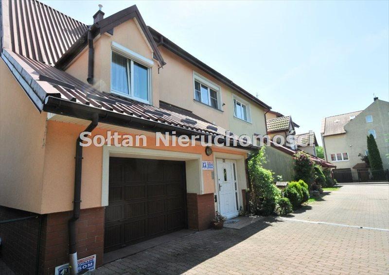 Dom na sprzedaż Warszawa, Ursynów, Pyry, Farbiarska  585m2 Foto 6